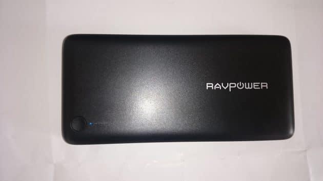RAVPower unter der Lupe ravpower RAVPower 20.100 mAh unter der Lupe – Riesenakku mit Abzug DSC 0361 630x354