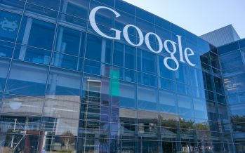 Google I/O: Keynote findet am 18. Mai statt