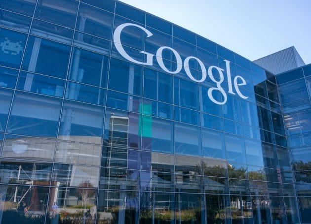 Google I/O Zeitplan steht Google I/O Google I/O: Keynote findet am 18. Mai statt Google IO Zeitplan steht 630x455