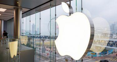 Milliarden-Investor Icahn steigt bei Apple aus