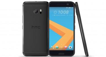 HTC 10 enthüllt – das Flaggschiff mit Potential