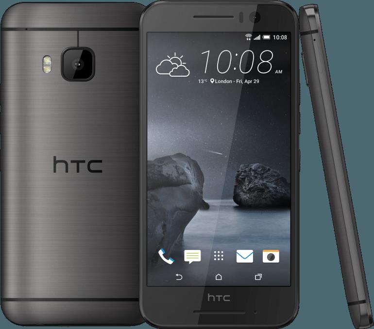 HTC One S9 vorgestellt htc one s9 HTC One S9 vorgestellt – Ein Smartphone für Fotoliebhaber HTC One S9 vorgestellt 770x678