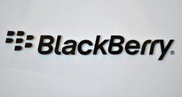 Kanadische Polizei konnte jederzeit BlackBerry Nachrichten mitlesen
