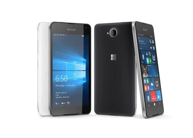 Lumia 650 DualSIM kommt nach Deutschland Lumia 650 DualSIM Lumia 650 DualSIM kommt nach Deutschland Lumia650 Marketing Image SSIM 021 630x450