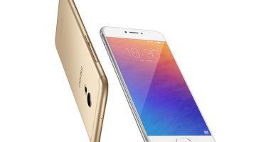 Meizu Pro 6 präsentiert – das zweite iPhone kommt