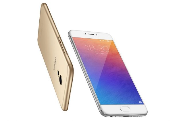 Meizu Pro 6 Meizu Pro 6 Meizu Pro 6 präsentiert – das zweite iPhone kommt Meizu Pro 6 das zweite iPhone 630x420