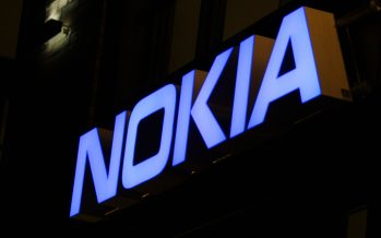 Nokia übernimmt Withings für 170 Millionen Dollar
