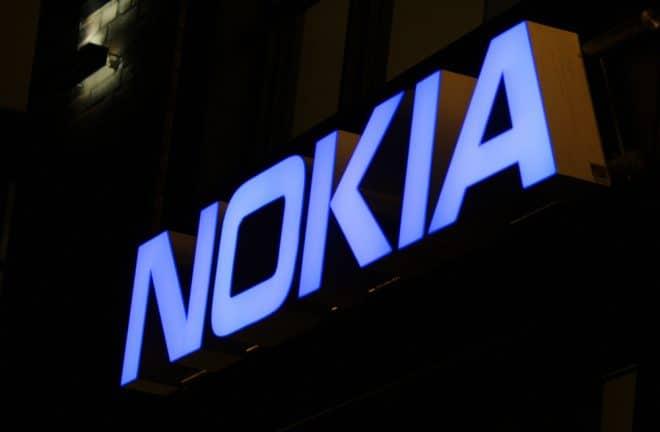 Nokia kauft Withings nokia Nokia übernimmt Withings für 170 Millionen Dollar Nokia kauft Withings 660x432