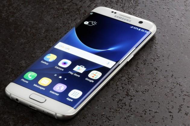 Samsung Galaxy S7 verkauft sich besser als erwartet samsung galaxy s7 Analyst: das Samsung Galaxy S7 wurde fast zehn Millionen mal verkauft Samsung Galaxy S7 verkauft sich besser als erwartet 630x420