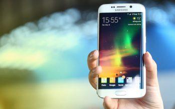 Samsungs Quartalszahlen – ein voller Erfolg