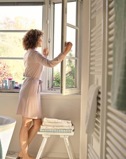 Sicher zuhause mit Smart Home smart home Smart Home? Aber sicher! Sicher zuhause mit Smart Home 526x660