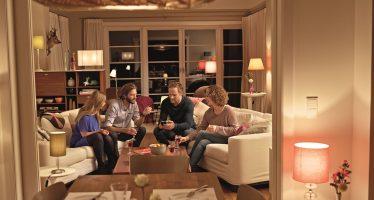 Smart Home: Energie sparen to go