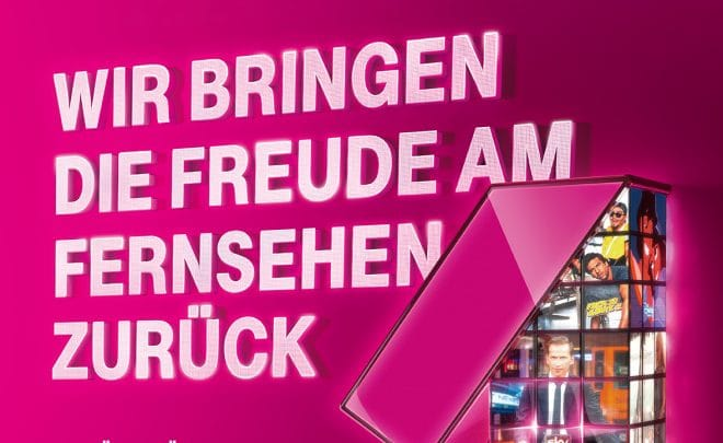 "Telekom mit neuem Entertain Paket telekom Telekom stellt EntertainTV vor – neuer Media Receiver mit ""Killer-Features"" [Update] Telekom mit neuem Entertain Paket 660x405"