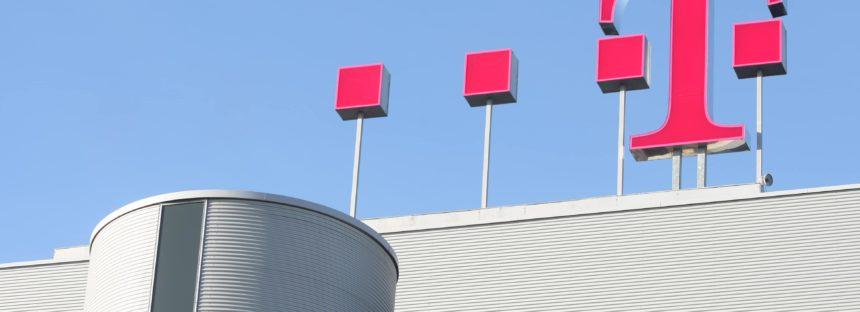 Telekom und o2 starten Premierentickets und nehmen Reservierungen für neue Smartphones entgegen [UPDATE]