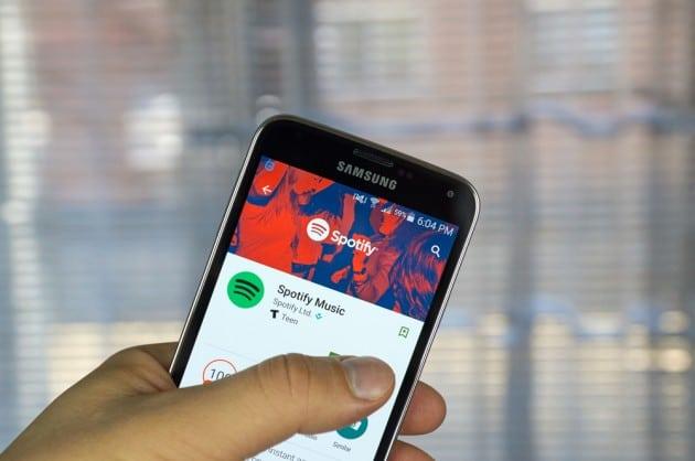 """Telekom und die Drosselung telekom Telekom und die Spotify-Drossel – werden Kunden """"für dumm verkauft""""? Telekom und die Drosselung 630x418"""