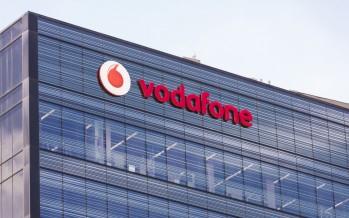 Noch im April: keine Roaminggebühren mehr bei Vodafone [UPDATE]