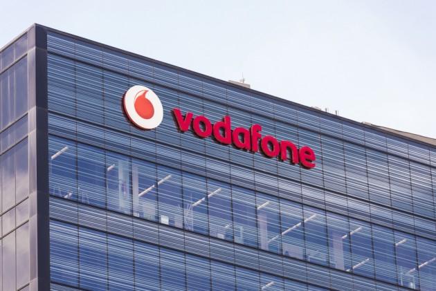 Vodafone ohne Roaming vodafone Noch im April: keine Roaminggebühren mehr bei Vodafone [UPDATE] Vodafone ohne Roaming 630x421