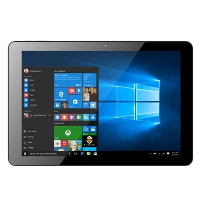 Gearbest Gearbest und die reduzierten Tablets 1461831664516901447