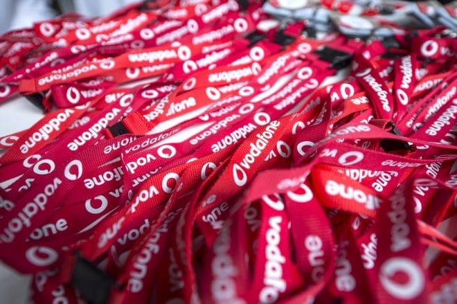 lo-c vodafone Vodafone Vodafone poliert VoLTE auf und startet WiFi Calling 17804671233 41c88c35bf k 660x439