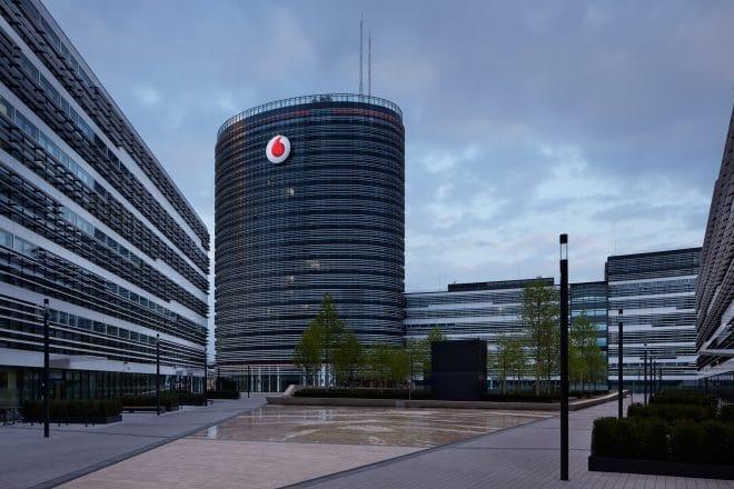 lo-c vodafone Vodafone Vodafone bringt neue Fernsehsender ins Kabelnetz 18190850750 72abdc5ec6 k 660x440