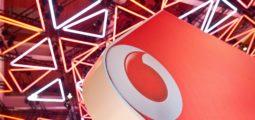 Vodafone GigaDepot und neue RED-Tarife – Datenvolumen kann in nächsten Monat mitgenommen werden