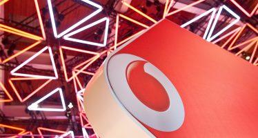 Vodafone Pass: Ausgewählte Apps ohne Datendrosselung verwenden – StreamOn Konkurrenz mit Spotify [UPDATE]