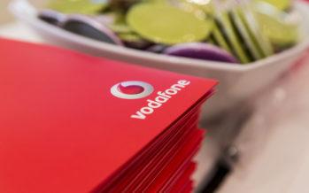 Vodafone: Wifi-Calling wird Anfang September kostenlos