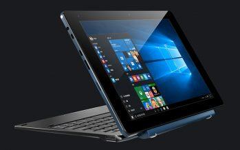 Es ist wieder soweit: Gearbest Flash-Sale bietet zwei Cube Ultrabooks günstig an<span></noscript> </span><span style= 'background-color:#c6d2db; font-size:small;'> Anzeige</span>