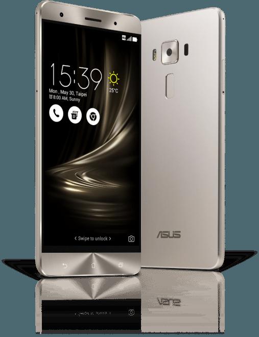 dv-c asus zenfone 3 deluxe Asus ZenFone Asus legt mit ZenFone 3 Generation los – jetzt wird's heiß 201605301529441910 507x660