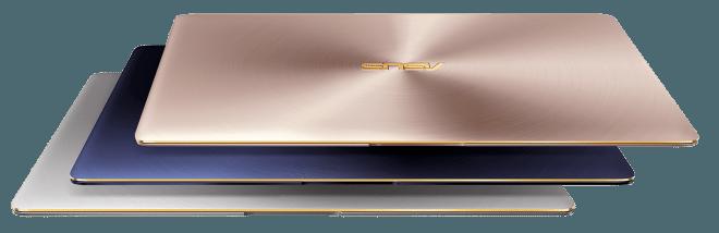 dv-c asus zenbook 3 ASUS ZenBook 3 ASUS ZenBook 3 soll das MacBook besiegen 201605301529447149 660x214