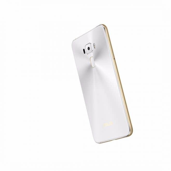 dv-c asus zenfone 3 Asus ZenFone Asus legt mit ZenFone 3 Generation los – jetzt wird's heiß 201605301529449469 660x660