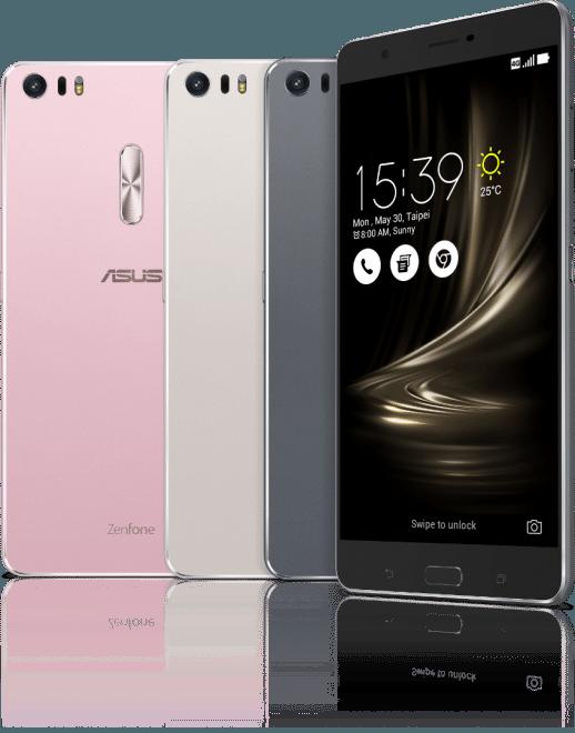 dv-c asus zenfone 3 ultra Asus ZenFone Asus legt mit ZenFone 3 Generation los – jetzt wird's heiß 201605301529449965 518x660