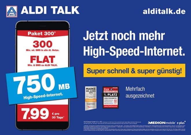 lo-c aldi talk Aldi Talk Aldi-Talk mit mehr Datenvolumen für alle Aldi Talk mit mehr Daten 660x467