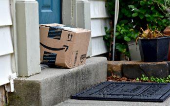 Amazon Protect: ab sofort verlängert Amazon die Herstellergarantie und schützt vor Diebstahl