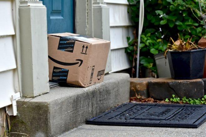 Amazon Protect versichert Geräte vor Schaden und Diebstahl Amazon Protect Amazon Protect: ab sofort verlängert Amazon die Herstellergarantie und schützt vor Diebstahl Amazon Procect versichert Geraete vor Schaden und Diebstahl 660x440