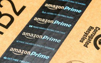 Amazon bietet neuen Vorteil für Marketplace Anbieter an – Primeversand in ganz Europa