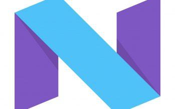 Google I/O: Android N wird schneller, sicherer und besser
