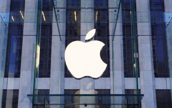Patent-Troll verklagt Apple und Samsung wegen sämtlichen Grundfunktionalitäten