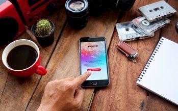 Apple Music bekommt Studentenrabatt