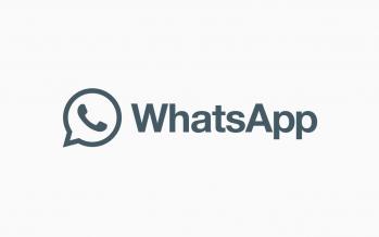 WhatsApp Update: Video-Zoom und Emojis