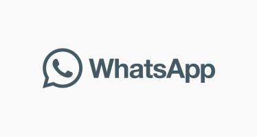 Brasilien lässt WhatsApp wegen Verschlüsselung für drei Tage sperren [Update]