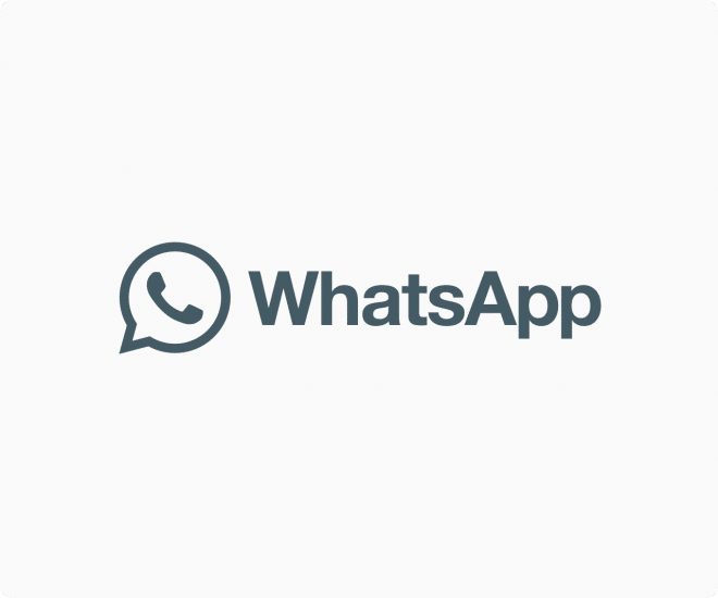 Brasilien legt WhatsApp lahm WhatsApp Update WhatsApp Update: Video-Zoom und Emojis Brasilien legt WhatsApp lahm 660x550