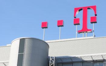 Telekom: Apple Music und Entertain mobil für alle soll auf der IFA vorgestellt werden
