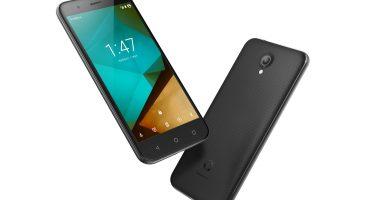 Vodafone Smart Prime 7 geht am Freitag an den Start