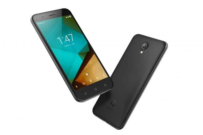 Das neue Vodafone Smart Prime 7 Vodafone Smart Prime 7 Vodafone Smart Prime 7 geht am Freitag an den Start Das neue Vodafone Smart Prime 7 660x440