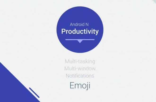 Die_Neuheiten_von_Android_N_2 android n Google I/O: Android N wird schneller, sicherer und besser Die Neuheiten von Android N 2 660x435