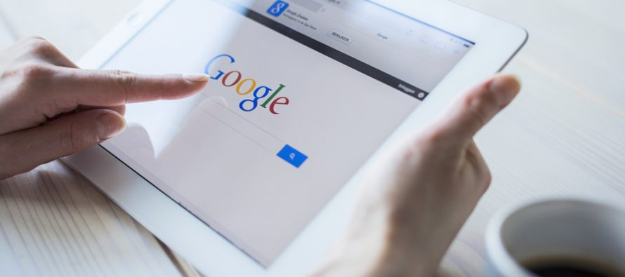 Google I/O: Google Assistant wird der Assistent schlechthin