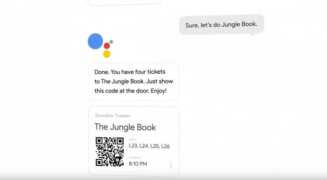lo-c google assistant Google Assistant Google I/O: Google Assistant wird der Assistent schlechthin Google Assistent 660x364