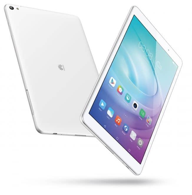 Huawei MediaPad T2 10.0 Pro das Entertainment-Tablet Huawei MediaPad T2 10.0 Pro Das Entertainment-Tablet Huawei MediaPad T2 10.0 Pro kommt nach Deutschland Huawei MediaPad T2 10 0 Pro das Entertainment Tablet 652x660