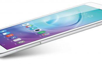 Das Entertainment-Tablet Huawei MediaPad T2 10.0 Pro kommt nach Deutschland